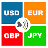 Forex Signals Latest Version Download