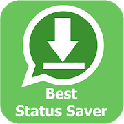 Best Status Saver & Downloader, Save Story& Video 1.0