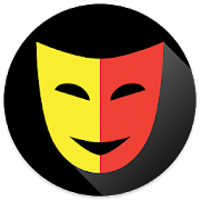Download JokeHub APK v1.0 for Android