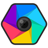 S Photo Editor - Collage Maker Latest Version Download