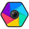 S Photo Editor - Collage Maker in PC (Windows 7, 8 or 10)