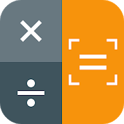 Download com-step-mathslover-photo-calculator 1.1 APK File for Android