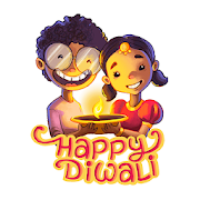 Stickers for WhatsApp Diwali Stickers for WhatsApp  Latest Version Download