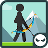 Stickman Archer 2 Latest Version Download