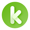 KK Friends for Kik Messenger, Usernames for Kik Latest Version Download