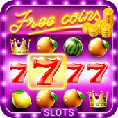 Royal Slots: Casino Machines  Latest Version Download