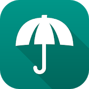Insurance Adjusters App  Latest Version Download