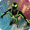 Strange Hero: Mutant Spider 12.10.2.1280 Android Latest Version Download
