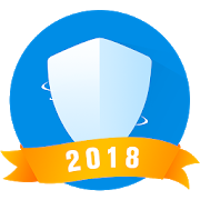 Max Security - Antivirus&Booster &Cleaner 1.6.7 Android for Windows PC & Mac