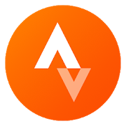 Strava Training: Track Running, Cycling & Swimming  Latest Version Download