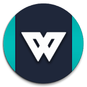 Wallp - Stock HD Wallpapers 4.6.2 Android for Windows PC & Mac
