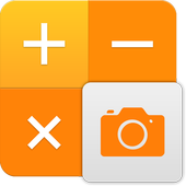 Smart Calculator – Take Photo to Solve Math  Latest Version Download