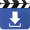 Video Downloader for Facebook For PC