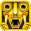 Temple Wild Rush Latest Version Download