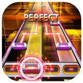 BEAT MP3 2.0 - Rhythm Game Latest Version Download