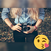 Square InstaPic - Photo Editor & Collage Maker Latest Version Download