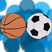 Football and Basketball Predictions 1.0 Android Latest Version Download
