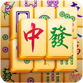 Mahjong 2018  Latest Version Download