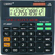 Download com-studiotech-indiagstcalculator 9.5.2 APK File for Android