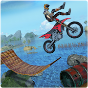 Download com-stunt-bike-rider 1.0.7 APK File for Android