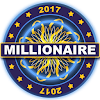 Millionaire 2017 - Lucky Quiz Free Game Online Latest Version Download
