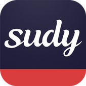 Sugar Daddy Dating App - Sudy Latest Version Download