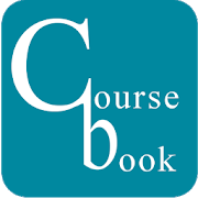 Coursebook For PC