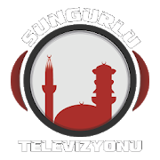 Sungurlu Televizyonu  Latest Version Download