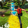 Temple Lost Jungle Run Latest Version Download