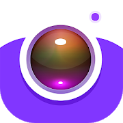 Download Super Camera: Powerful Functions 1 0 4 APK File for Android