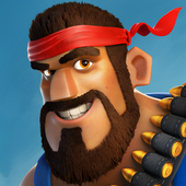 Boom Beach Latest Version Download