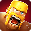 Clash of Clans 11.49.11 Android Latest Version Download