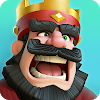 Clash Royale in PC (Windows 7, 8 or 10)