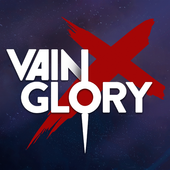 Vainglory Latest Version Download