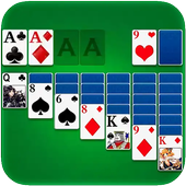 Classic Solitaire HD  Latest Version Download