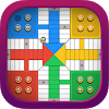 Parcheesi Latest Version Download