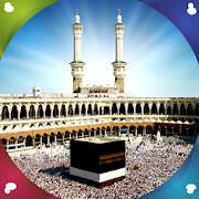 Mecca Live Wallpapers APK