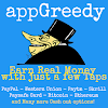 appGreedy Latest Version Download