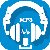 Simple-Mp3+Downloader Free Latest Version Download