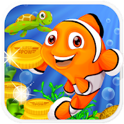 Fish Shooter - Fish Hunter