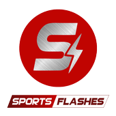 SportsFlashes - Sports Radio, TV, Scores & Updates  Latest Version Download