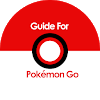 Guide For Pokémon Go Complete 1.0 Android for Windows PC & Mac