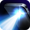 Super-Bright LED Flashlight Latest Version Download