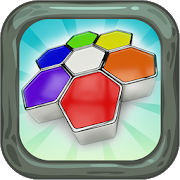 Hive Puzzle Blocks  APK 1.0.1