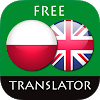 Polish - English Translator APK 4.6.6