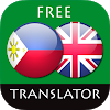 Filipino - English Translator 4.6.6