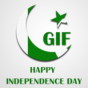 Pak Independence Day GIF 2017  in PC (Windows 7, 8 or 10)