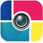 Photo Collage : Collage Maker  APK 1.6.1