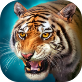 The Tiger  Latest Version Download