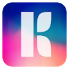 Kalos Filter - photo effects Latest Version Download
